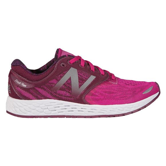WZANTPN3 - Chaussures de course à pied pour femme