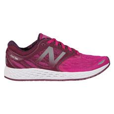 WZANTPN3 - Women's Running Shoes