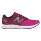 WZANTPN3 - Chaussures de course à pied pour femme    - 0
