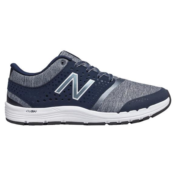 WX577HN4 - Chaussures d'entraînement pour femme