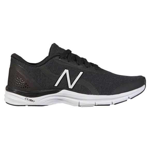 WX711BH3 - Chaussures d'entraînement pour femme