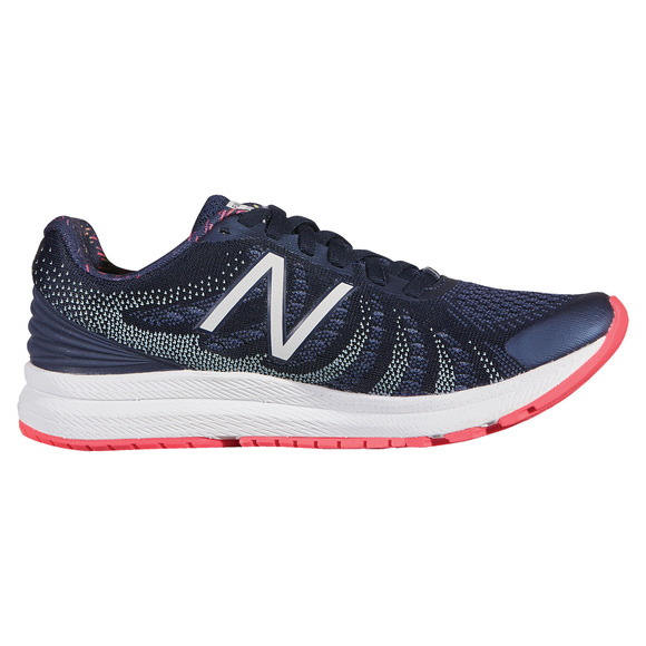 WRUSHWG3 - Women's Running Shoes