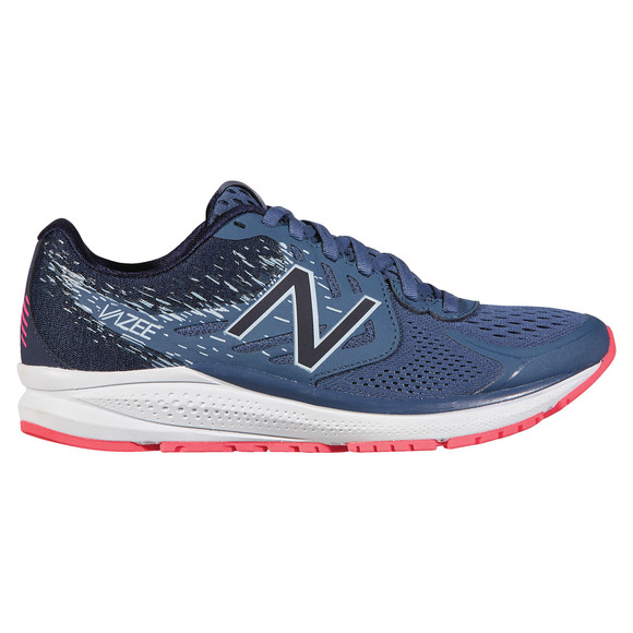 new balance wprsmnp2 chaussures de course pied pour femme sports experts. Black Bedroom Furniture Sets. Home Design Ideas