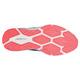 WPRSMNP2 - Chaussures de course à pied pour femme    - 1