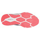 WPRSMNP2 - Women's Running Shoes   - 1