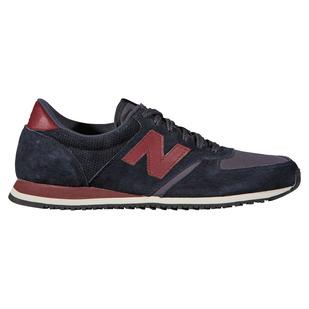 U420PNB - Men's Fashion Shoes