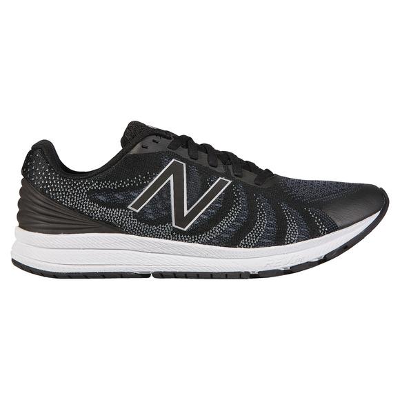 MRUSHBK3 - Chaussures de course à pied pour homme