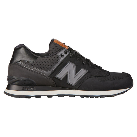 ML574GPG - Chaussures mode pour homme