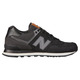 ML574GPG - Chaussures mode pour homme    - 0