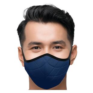 880R (Régulier) - Masque non médical réutilisable pour adulte