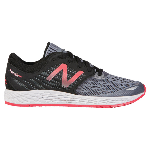 new balance junior running