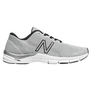 WX711GH3 - Chaussures d'entraînement pour femme