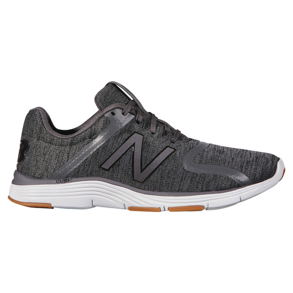 MX818RB2 - Chaussures d'entraînement pour homme
