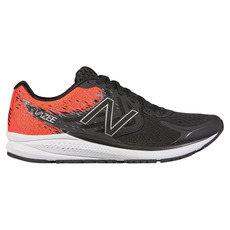 MPRSMBR2 - Men's Running Shoes