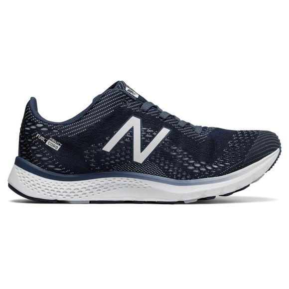 WXAGLDG2 - Women's Training Shoes