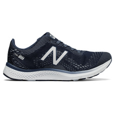 WXAGLDG2 -  Chaussures d'entraînement pour femme