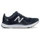 WXAGLDG2 -  Chaussures d'entraînement pour femme - 0
