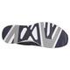 WXAGLDG2 -  Chaussures d'entraînement pour femme - 1