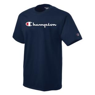 Graphic - T-shirt pour homme