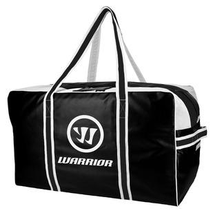 Pro LG - Hockey Equipment Bag