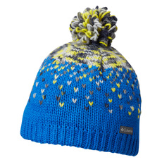 Siberian Sky Jr - Tuque pour junior