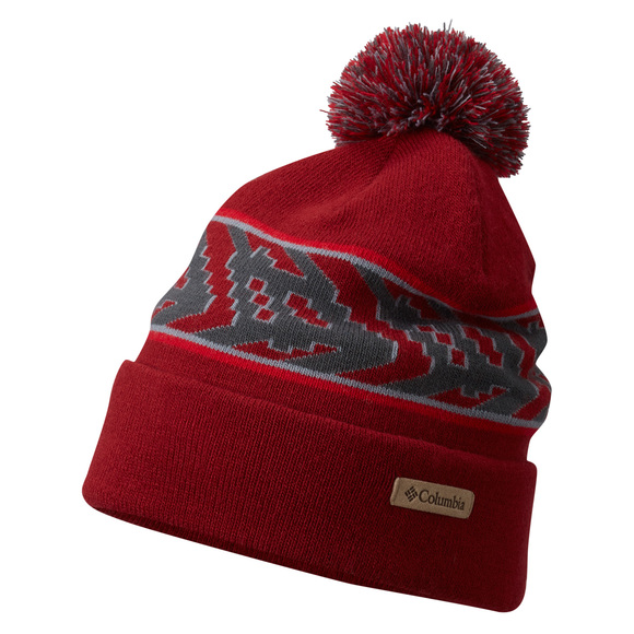 Boulder Ridge Jr - Tuque pour junior