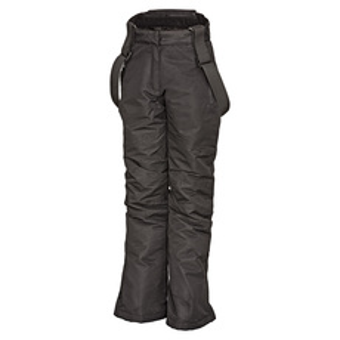 Rosa II Jr - Girls' Insulated Pants