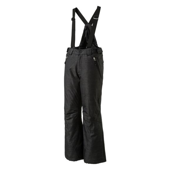 Ralph II Jr - Junior Insulated Pants