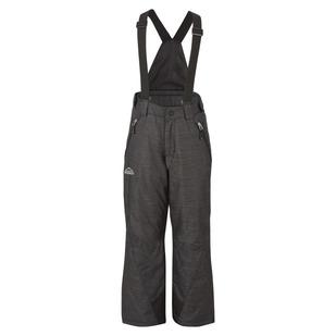 Ralph II Jr - Boys' Insulated Pants