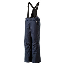 Ralph II Jr - Junior Insulated Pants