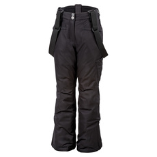 Telma Jr - Girls' Insulated Pants