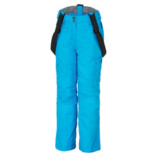 Telma Jr - Girls' Insulated Pants