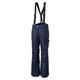 Telma Jr - Girls' Insulated Pants   - 0