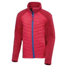 Tate Jr - Junior Hybrid Jacket