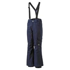 Tivo Jr - Boys' Insulated Pants