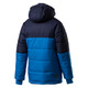 Tyson - Boys' Hooded Jacket - 1