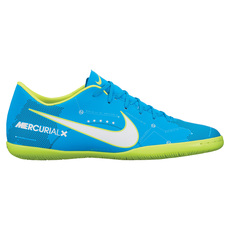 MercurialX Victory VI NUR IC - Adult Indoor Soccer Shoes