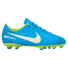 Mercurial Victory VI NUR FG Jr - Junior Outdoor Soccer Shoes