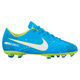 Mercurial Victory VI NUR FG Jr - Junior Outdoor Soccer Shoes  - 0