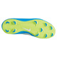 Mercurial Victory VI NUR FG Jr - Junior Outdoor Soccer Shoes  - 1