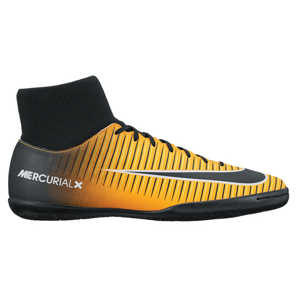 MercurialX Victory VI Dynamic Fit  IC - Adult Indoor Soccer Shoes