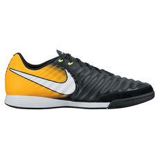 TiempoX Ligera IV IC - Adult Indoor Soccer Shoes