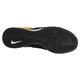 TiempoX Ligera IV IC - Chaussures de soccer intérieur pour adulte   - 1
