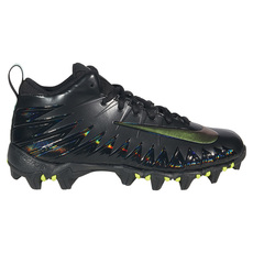 Alpha Menace Shark (GS) Jr - Chaussures de football pour junior