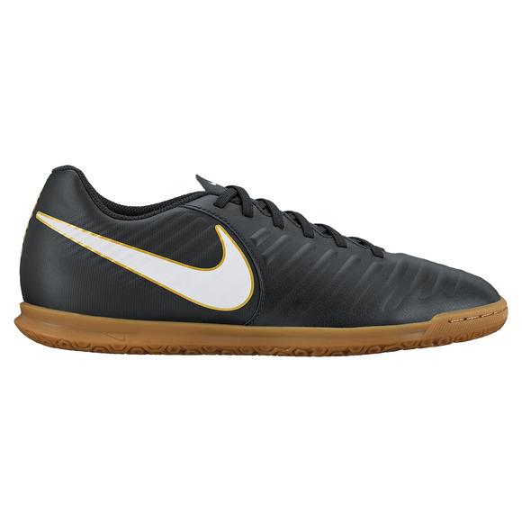 TiempoX Rio IV IC- Adult Indoor Soccer Shoes