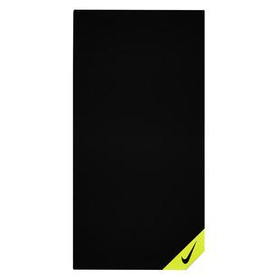 N.TT.D1 - Mini-serviette rafraîchissante