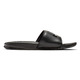 "Benassi ""Just Do It."" - Men's Sandals  - 0"