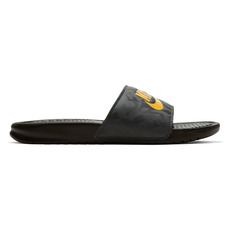 "Benassi ""Just Do It."" - Men's Sandals"