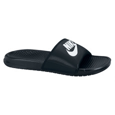"Benassi ""Just Do It."" - Sandales pour homme"