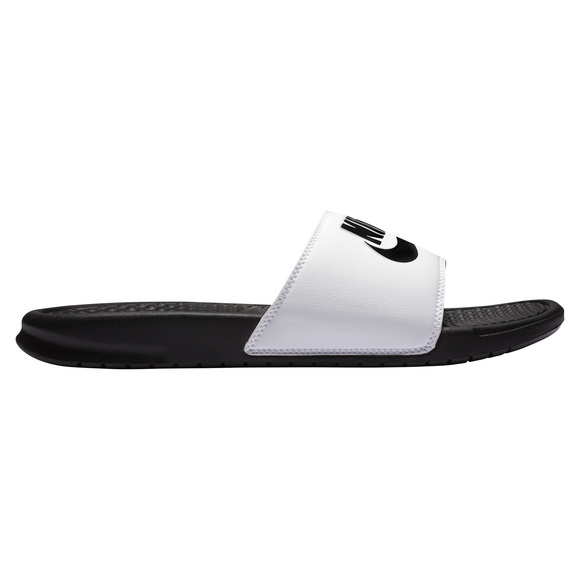 Benassi JDI - Sandales pour homme